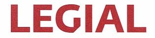 Prozessfinanzierung Legial AG