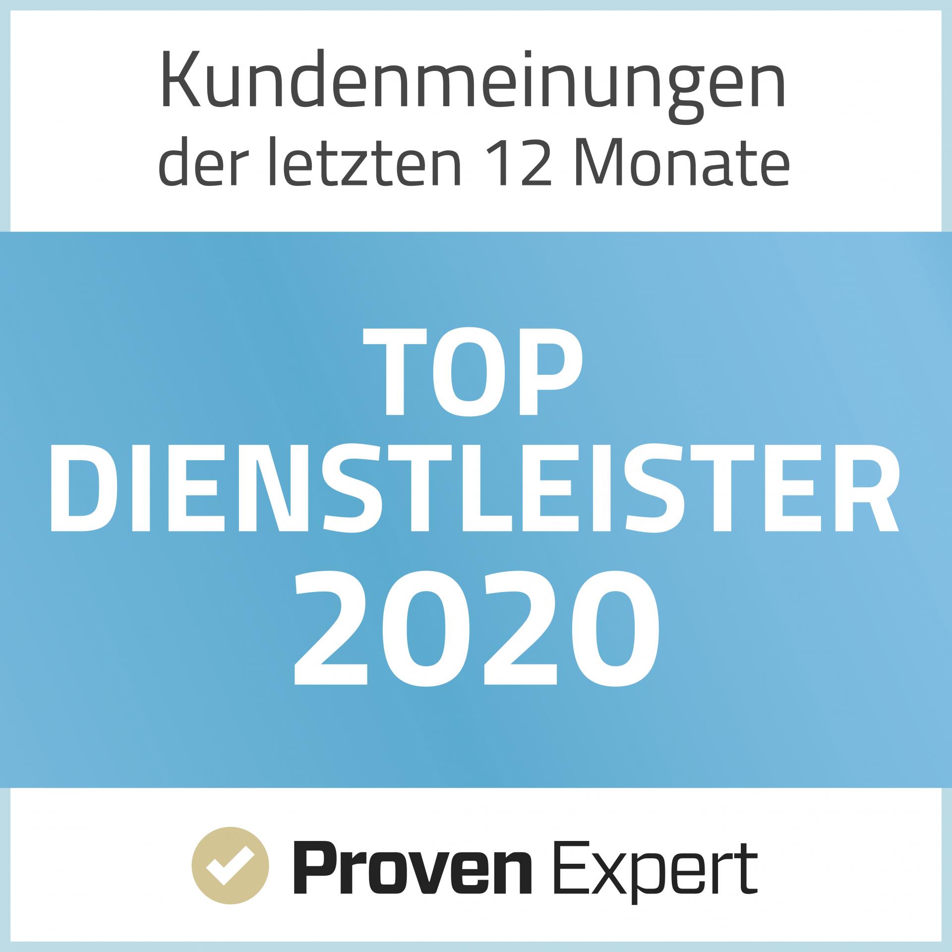 TOP Dienstleister Mainz Wiesbaden