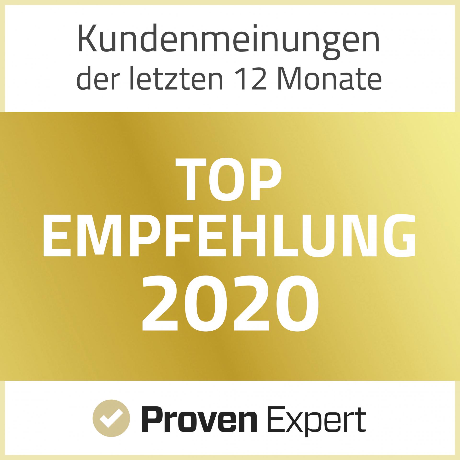 TOP Empfehlung Mainz Wiesbaden
